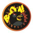 ecusson-angry-birds-rond-oiseau-noir-thermocollant