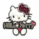 ecusson-hello-kitty-rose-thermocollant