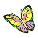 ecusson-papillon-multicolore-thermocollant