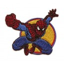 ecusson-spider-man-thermocollant-n4