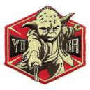 ecusson-star-wars-yoda-thermocollant-n2