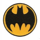 ecusson-symbole-batman-thermocollant