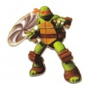 ecusson-tortue-ninja-michelangelo-thermocollant