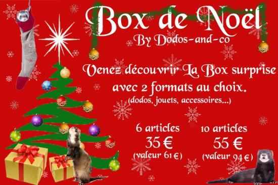Box noel 2015 copie 2