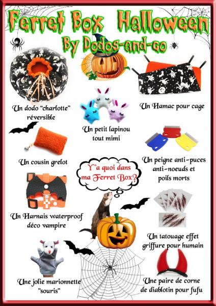 Carte detail halloween copie