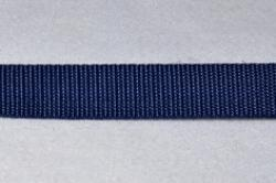 Fermoirs sac 15 mm bleu marine sangle polypr 6096217 bleu marine 3300b80 97f0c 236x236