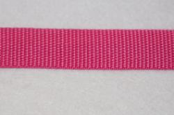 Fermoirs sac 15 mm fuchsia sangle polypropyl 7702781 fuchsia 146 25md6e2 5eba4 236x236