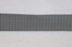 Fermoirs sac 15 mm gris sangle polypropylene 6096243 gris 316 25mm ac074 268e1 236x236