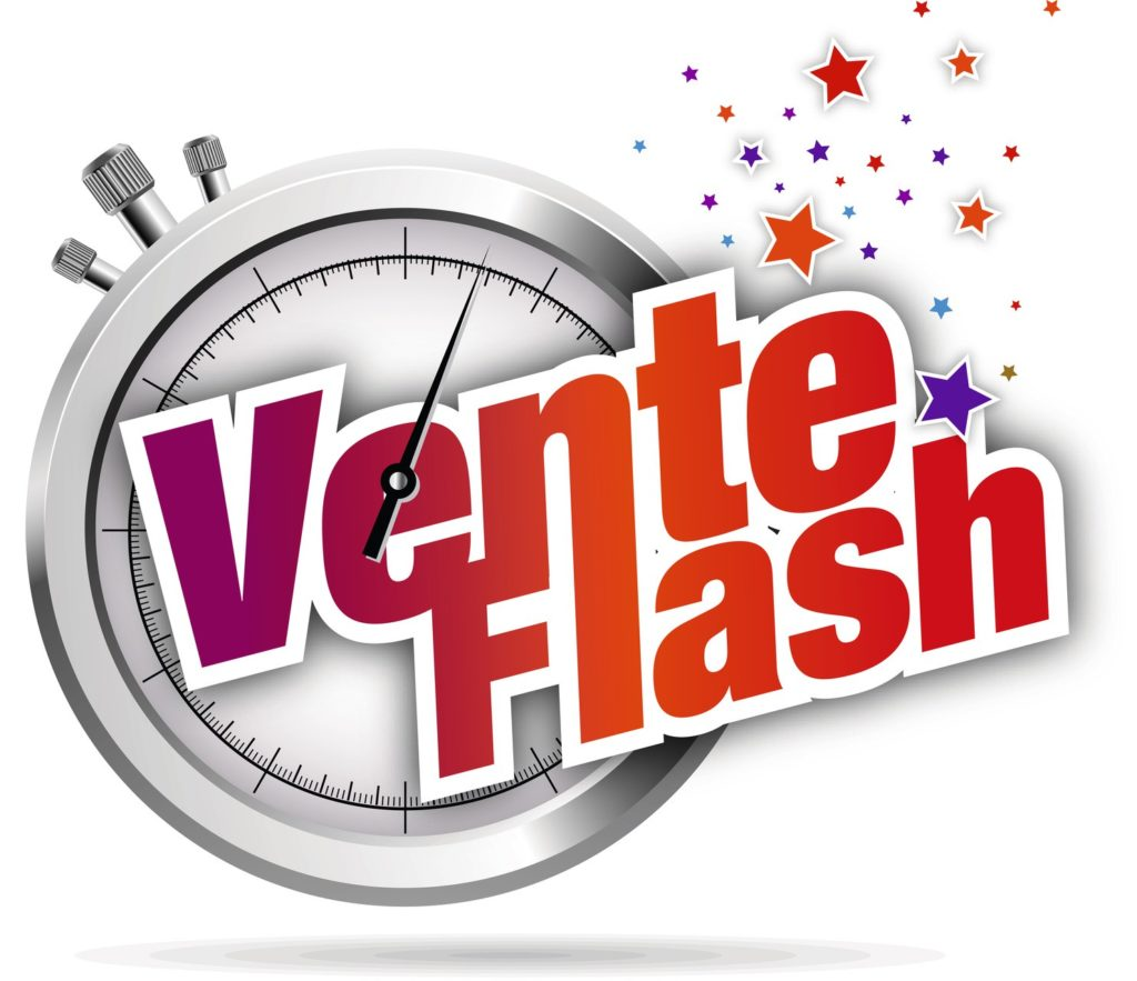 Vente flash dodos-and-co